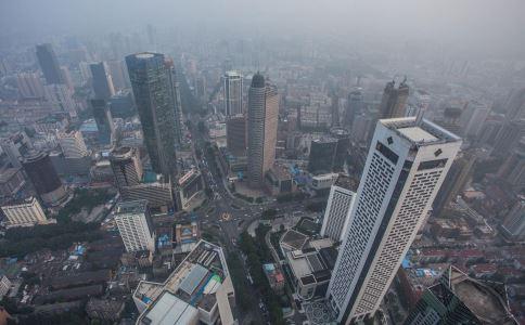 曼谷雾霾停课两天 雾霾天气注意事项 如何预防雾霾伤害