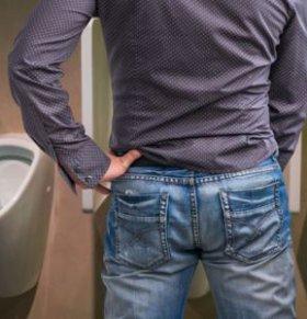 肾虚有什么症状 肾虚的症状有哪些 肾虚吃什么好
