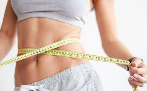 喝荷叶茶能减肥吗 如何喝荷叶茶 减肥多吃哪些水果