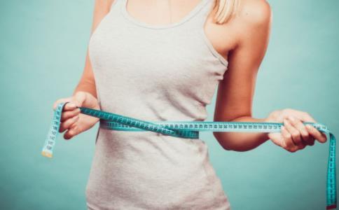 抽脂减肥效果好 抽脂减肥安全吗 抽脂减肥可以瘦多少