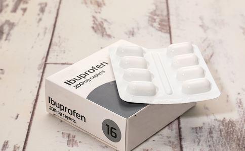 布洛芬发现者去世 哪些人不能使用布洛芬 宝宝能吃布洛芬吗