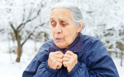 世界首例病毒中的朊病毒被发现 阿尔兹海默症是怎么回事 阿尔兹海默症原因