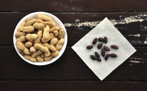 产妇吃水果好吗 产后吃什么调养食谱 产后吃什么水果有利身体恢复