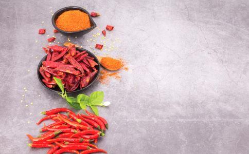 做完人流什么时候可以吃辣椒 做完人流后吃什么恢复快 人流后吃什么好