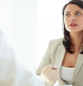 久坐有什么危害 久坐的危害有哪些 如何避免久坐的危害