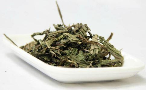 如何养肝 什么花茶能养肝 养肝吃什么好
