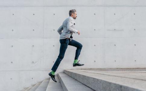 跑步要注意什么 跑步有什么好处 跑步的好处有哪些