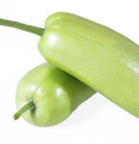减肥水果有哪些 减肥吃什么水果 减肥吃什么蔬菜