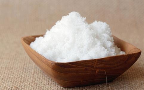 吃盐过多的危害 吃盐过少的危害 吃盐的好处