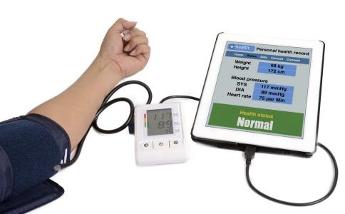 高血压吃什么食物最好 高血压不能吃什么 高血压饮食要注意什么问题