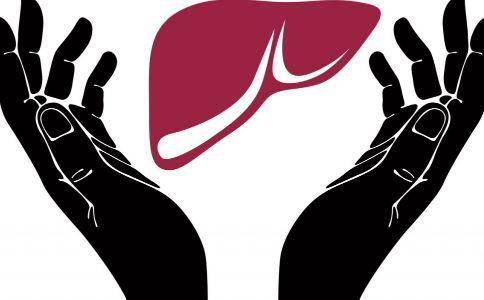 怎么预防肝癌 预防肝癌的方法 易患肝癌的人群