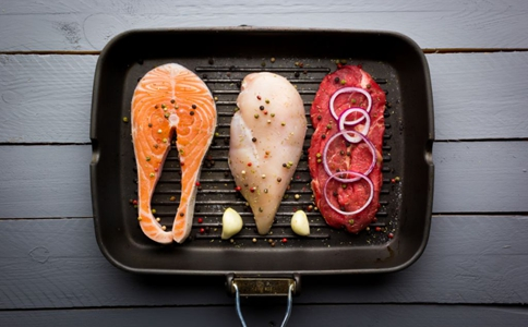 春节吃的太油腻怎么办 吃哪些食物可以刮油 春节吃的太油腻的危害