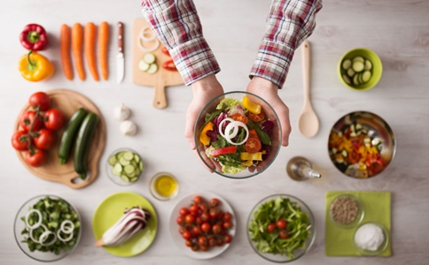 春节如何防止食物中 如何防止食物中毒 食物中毒怎么办