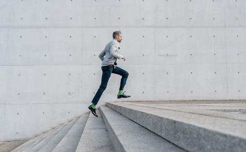 肠胃消化不良怎么 哪些运动有助消化 消化不良的原因有哪些