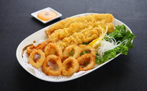 春节上火长痘痘怎么办 推荐6种食物