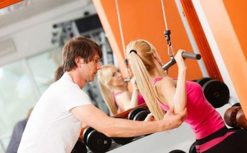 肌肉酸痛怎么办 肌肉酸痛如何缓解 怎么预防肌肉酸痛