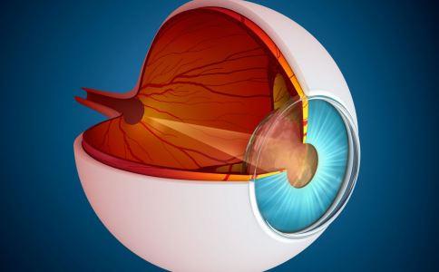 女性怎么预防青光眼 青光眼有哪些症状 青光眼怎么治疗