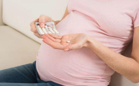 什么是预产期 什么是不在预产期出生的宝宝 不在预产期出生的宝宝不够健康吗