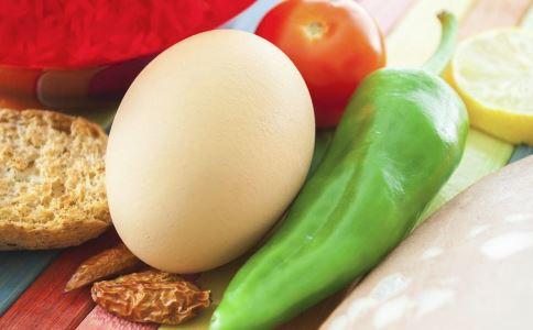 女性如何保养子宫 女性养护子宫吃什么好 吃什么有助子宫健康