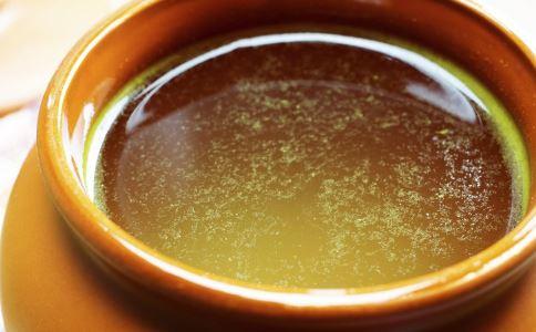 喝汤减肥好吗 喝汤减肥有什么方法 怎么减肥快