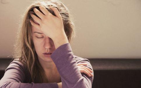 产后如何度过抑郁期 产后抑郁怎么办 产后抑郁如何调理