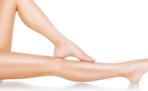 如何瘦腿 怎么瘦腿好 瘦腿吃什么