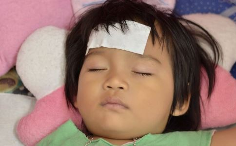 青岛患病女童进入廊坊 甲型流感症状 什么是甲型流感
