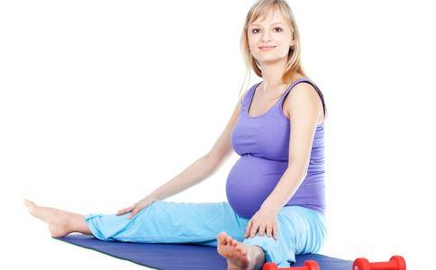 怎样去妊娠纹小窍门 妊娠纹怎样能消除 妊娠纹怎么预防