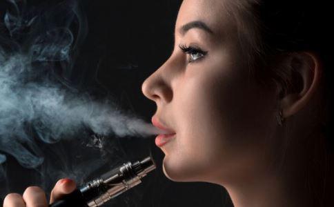 电子烟拟纳入控烟 电子烟对人体有什么危害 电子烟有害吗