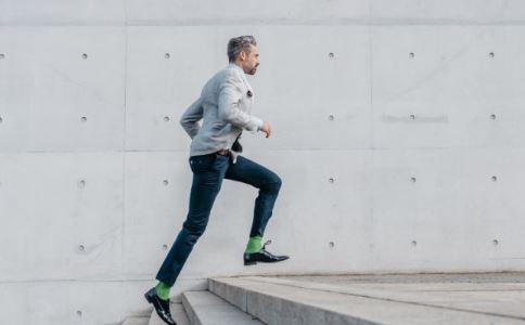 科学家喜欢的运动 运动有什么好处 经常运动对身体有哪些好处