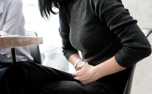 熬夜有哪些危害 总熬夜如何调养身体 女人怎么预防妇科疾病