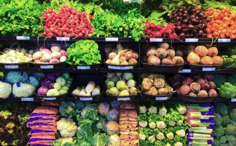 春季饮食养生有哪些注意事项 春季如何饮食养生 春季养生吃什么好