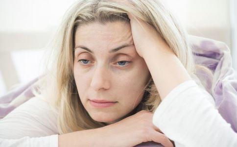 月经提前是卵巢早衰吗 月经量减少是卵巢早衰吗 哪些女性容易卵巢早衰