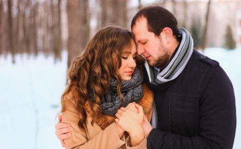 输卵管为什么容易堵塞 女性输卵管堵塞是什么原因 输卵管堵塞有哪些症状