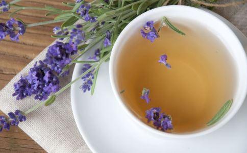 女人如何补气色 补气色有什么方法 补气色喝什么茶