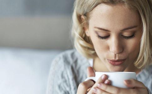 润肺汤有哪些 怎么喝润肺汤 女人润肺汤要怎么做