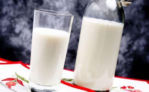 50岁男人怎么补钙 怎么补钙好 补钙吃什么