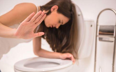 为什么宫外孕越来越多 女性宫外孕是怎么引起的 如何防治宫外孕
