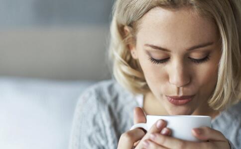 春季如何养肝 春季养肝吃什么好 养肝的花茶有哪些