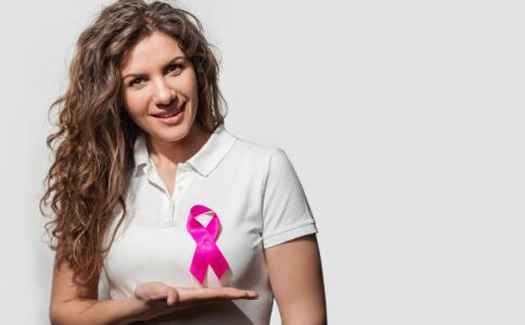 女性要如何预防乳腺癌 预防乳腺癌吃什么好 导致乳腺癌的原因