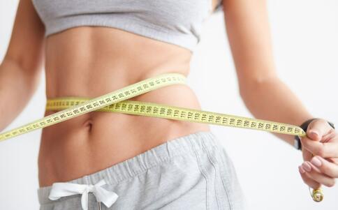 上班族如何减肥 上班族减肥吃什么好 减肥的食物有哪些