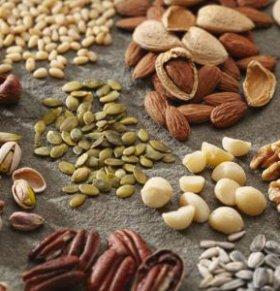 减肥吃什么 如何减肥 减肥吃什么好