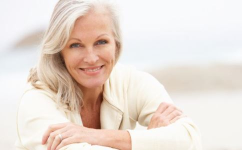 老年痴呆有什么表现 老年痴呆的表现有哪些 老年痴呆怎么预防