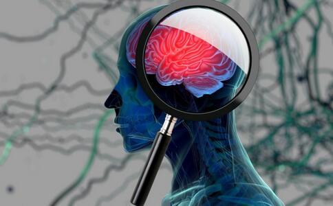 阿尔茨海默病的治疗 阿尔茨海默病新治疗靶点 如何预防阿尔茨海默病