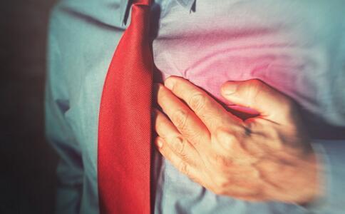 心脏不好有哪些表现 心脏不好怎么办 如何保护心脏健康
