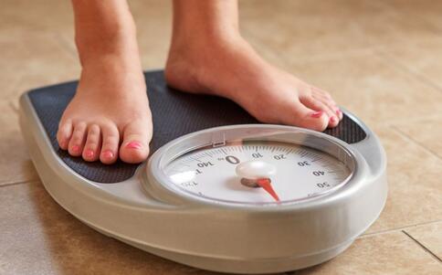 减肥常见的误区有哪些 减肥要注意哪些 减肥怎么饮食最好