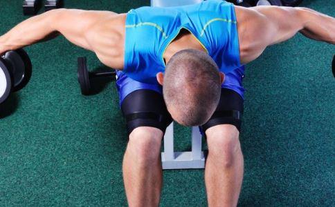 男人适合做什么运动 男人运动适合做哪些动作 男人健身常识