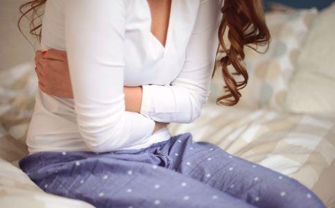 孕初期为什么会腹痛 女性孕期腹痛是什么原因 孕初期腹痛与哪些疾病有关