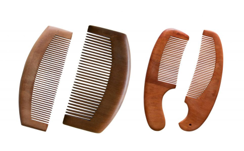 梳子什么材质的好 梳子怎么用比较养生 梳子的材质和用法介绍
