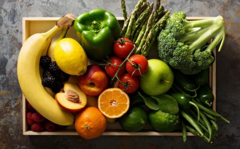 越吃越瘦的水果有哪些 吃水果怎么减肥 吃什么水果不会胖